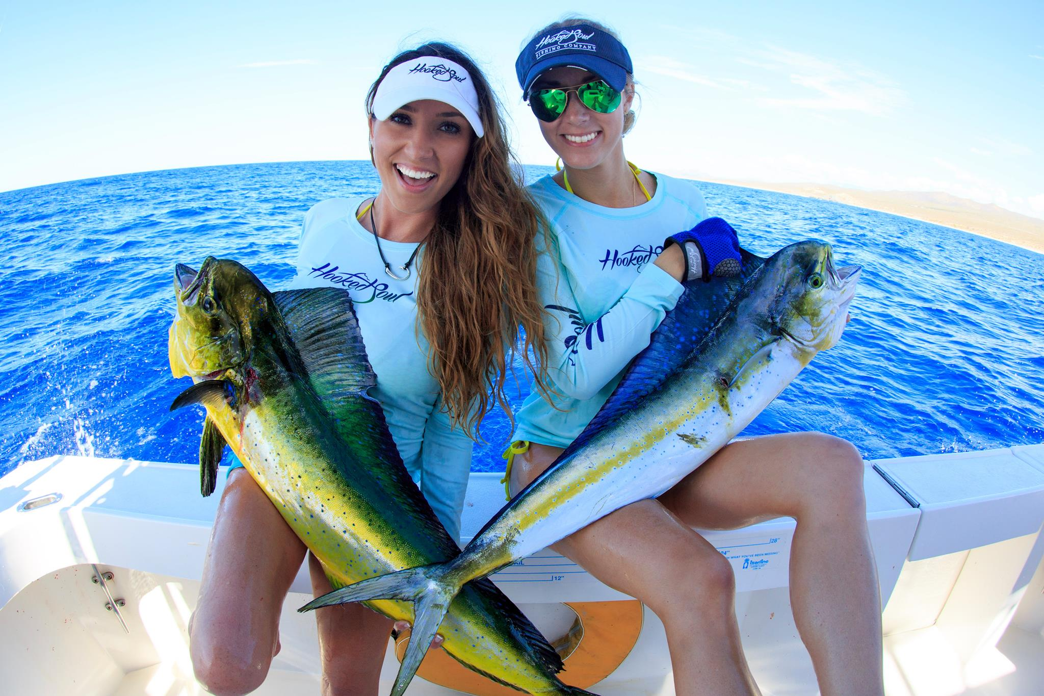 womens performance fishing shirts visors